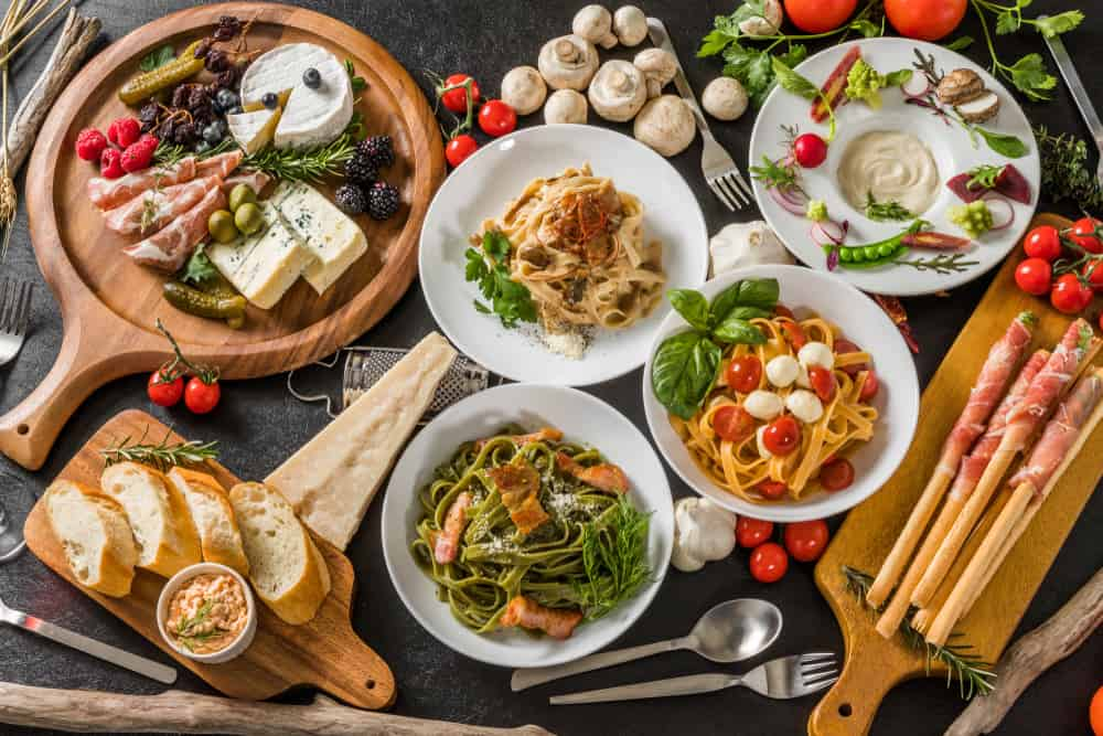 10-Italian-Fun-Facts-The-Food-Fashion-and-Culture-of-Italy.jpg