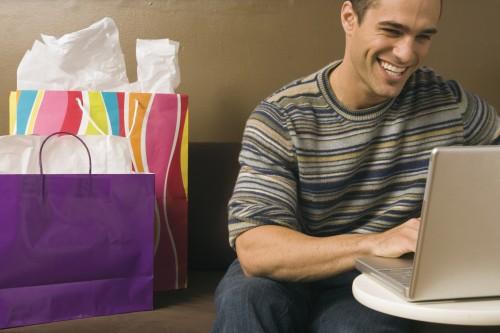 Savvy-Online-Shopping.jpg