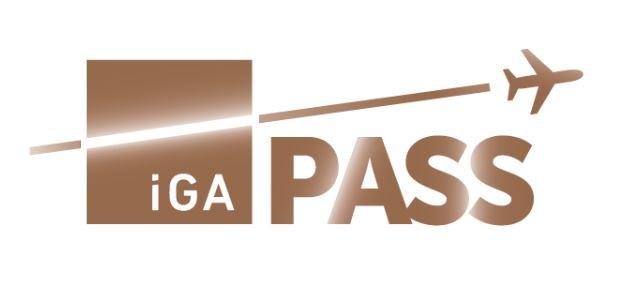 pass-küçük.jpg