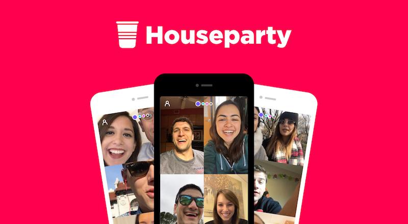 houseparty-app.jpeg