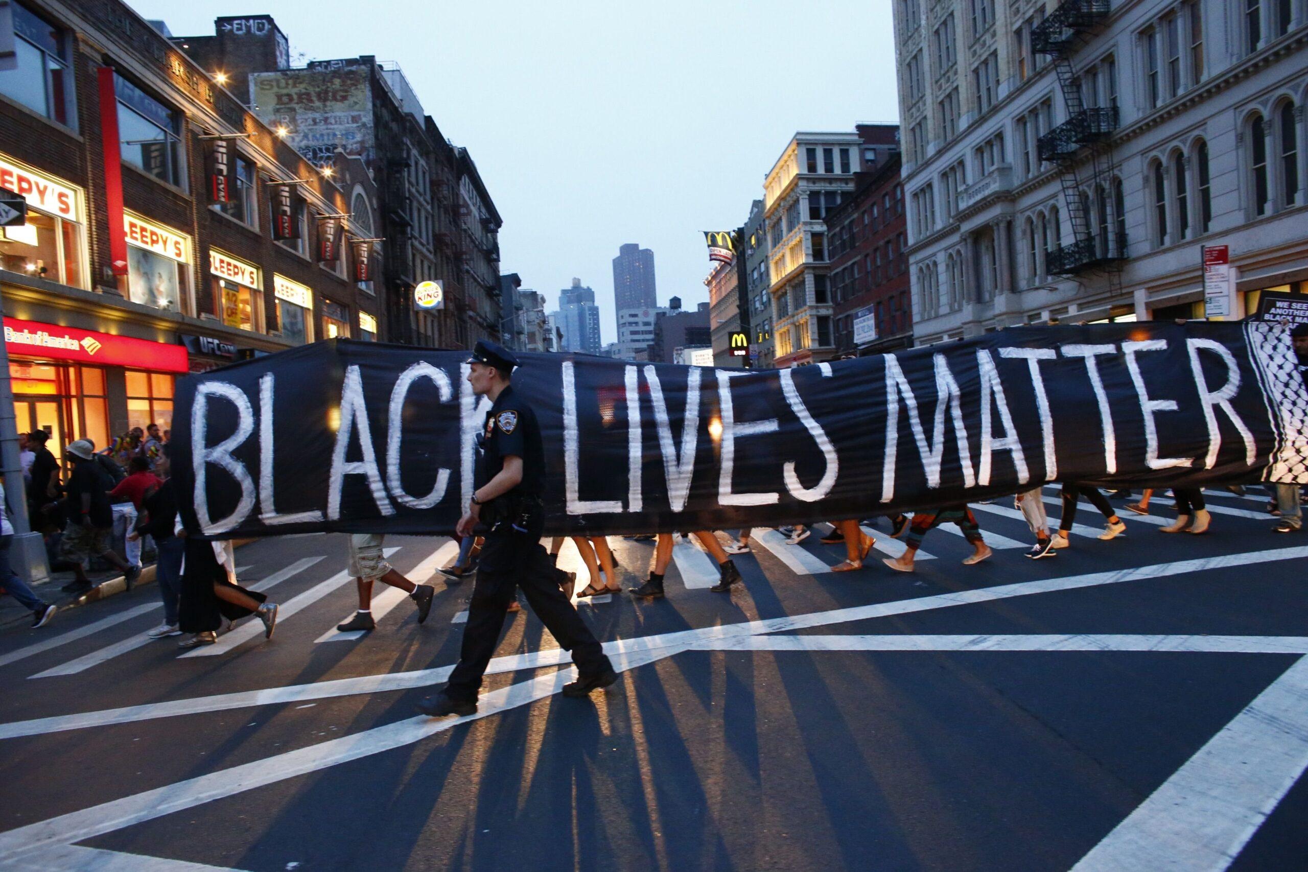 Image: US-CRIME-POLICE-SHOOTING