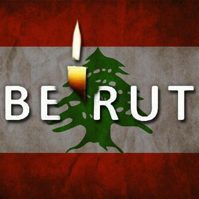 pray_for_beirut_by_alexielios_d9govb8-fullview.jpg